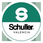 Logo-Schuller_redondo copy