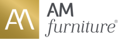 cropped-logotipoAM_Furniture-1 copy