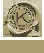 logo-2020 copy