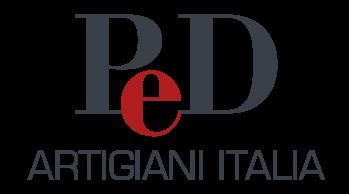 logo_color-1